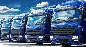 Bedding and Mattresses for HGVs and lorries